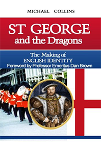 Secrets of St George and his relevance